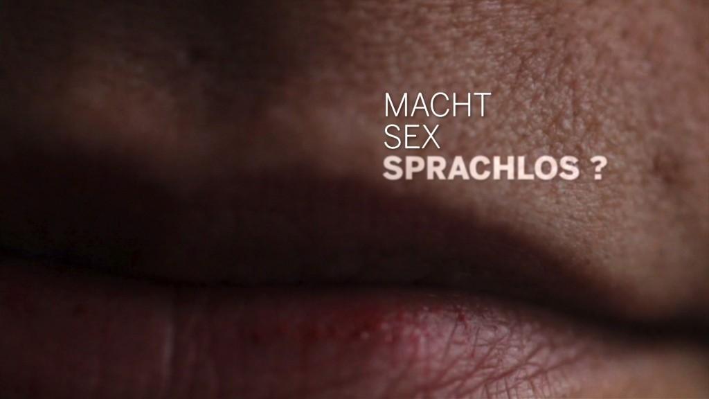 Deutsche Gesellschaft für experimentelle Pornografie